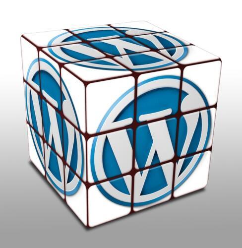Contenuti più visitati nel nostro blog? Ecco WordPress Popular Posts