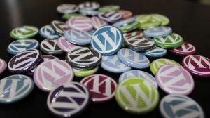 """<span class=""""entry-title-primary"""">Plugin per WP irrinunciabili: TablePress</span> <span class=""""entry-subtitle"""">Ti permette di gestire facilmente tabelle statiche nel tuo sito (anche responsive)</span>"""