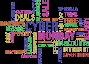 Cyber Monday: le migliori offerte di web hosting