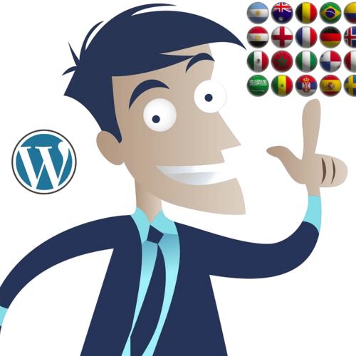 Plugin per WP indispensabili: WPML (multilingua/traduzioni) (Guide)