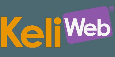 Intervista a Keliweb.it (News)