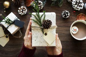 Le 5 idee tecnologie più folli per i tuoi regali di Natale