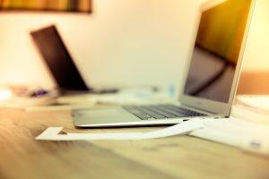 #truestory : gestire il modello di business della tua idea