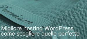 """<span class=""""entry-title-primary"""">Migliore hosting WordPress 2018: come trovare quello perfetto</span> <span class=""""entry-subtitle"""">Guida generale alla scelta dell'hosting WordPress</span>"""