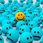 Guida ai domini con gli Emoji