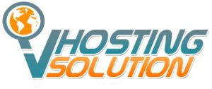 Migliore hosting di oggi: V-Hosting