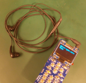 ZeroPhone, il telefono basato su Raspberry