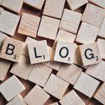 6 piattaforme a confronto per aprire il tuo blog: scopriamole assieme!
