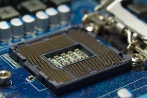 Bug nelle CPU Intel? Ecco come stanno davvero le cose