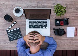 I 15 problemi più comuni di web hosting – e come risolverli