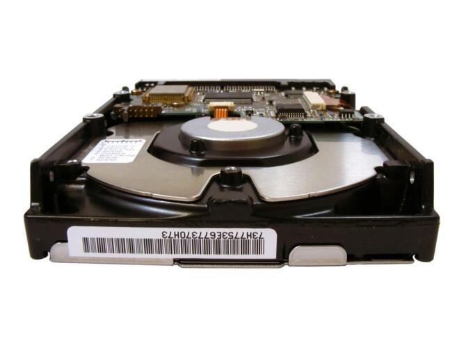 Backdoor sugli hard disk My Cloud della Western Digital (News)
