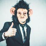 10 servizi di hosting per avviare rapidamente il tuo business online