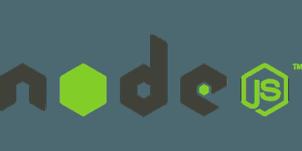 Node.js: come pubblicare un progetto, quali hosting usare (Guide, Configurazione Hosting)