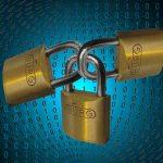 Guida pratica ai codici di stato dei domini (EPP)