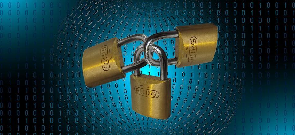EPP: come funzionano i codici di stato dei domini (Guide, Mondo Domini)