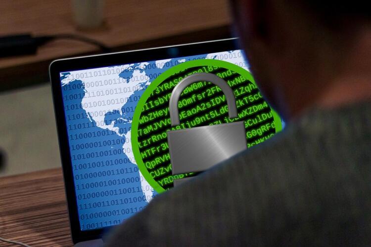Let's encrypt: cos'è e come funziona (Guide)