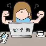 Perchè i social network possono diventare strumenti di illusione, nel marketing