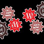WordPress e il modello EAV (Entity-Attribute-Value)