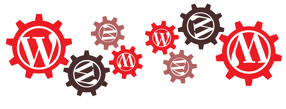 WordPress e il modello EAV (Entity-Attribute-Value) (Guide, Guide per la configurazione di WordPress)