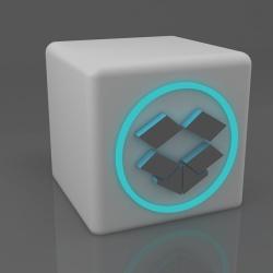 Sfruttare Dropbox come hosting statico