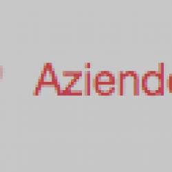 Email Deliverability – AziendeItalia