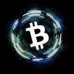 Smominru: botnet che minano bitcoin all'insaputa delle vittime