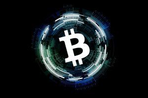 """<span class=""""entry-title-primary"""">Smominru: botnet che minano bitcoin all'insaputa delle vittime</span> <span class=""""entry-subtitle"""">Contate circa 526.000 vittime, per un guadagno di circa 3.6 milioni di dollari</span>"""