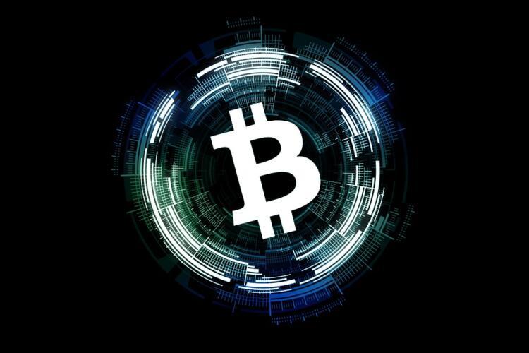 Smominru: botnet che minano bitcoin all'insaputa delle vittime (News)