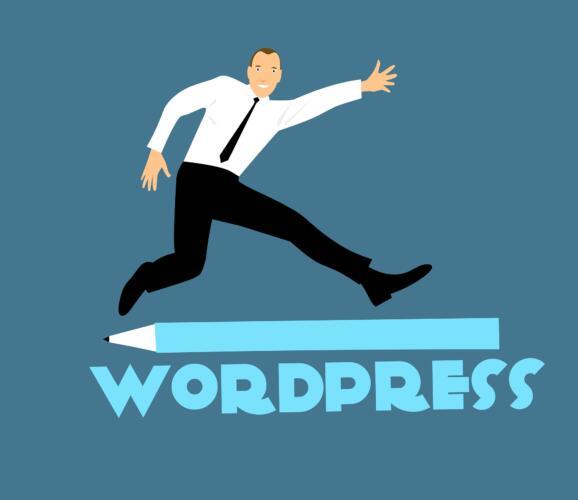 Temi WordPress: come usarli in modo corretto