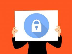 Navigazione anonima più sicura con Veil