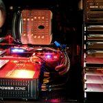 Cosa sono gli hosting provider?