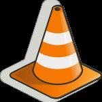 Arriva il nuovo VLC 3.0: supporto ai video a 360°, HDR, NAS ed altro ancora