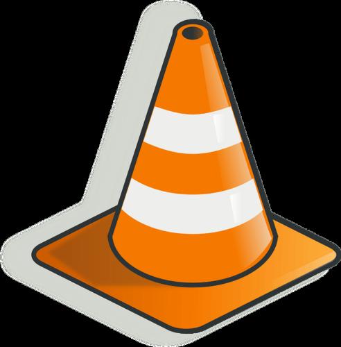 Arriva il nuovo VLC 3.0: supporto ai video a 360°, HDR, NAS ed altro ancora (News)