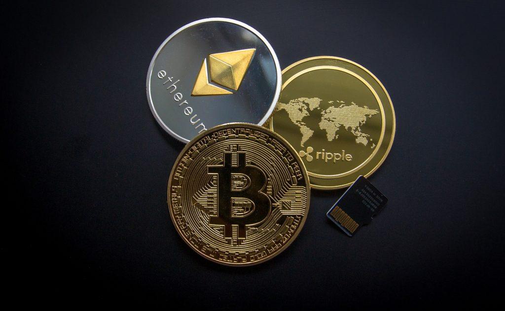 Lightning velocizzerà le transazioni in bitcoin (News)