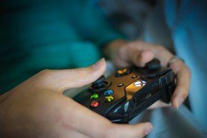 Yeti: il nuovo servizio di game streaming che potrebbe lanciare Google