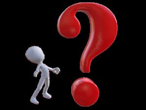"""Pagina """"hosting su piattaforma Apache/2.2"""" imprevista: cosa fare?"""