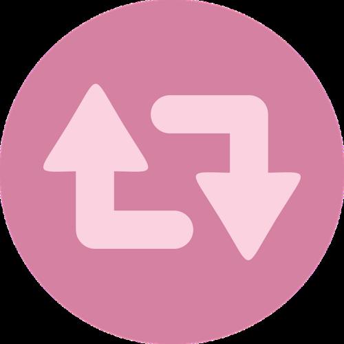 GitHub: cos'è un Git e come funziona (Guide)