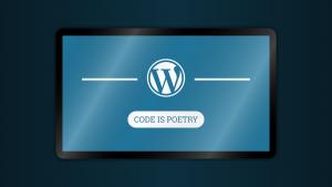 10 cose che ancora mancano in WordPress, secondo me