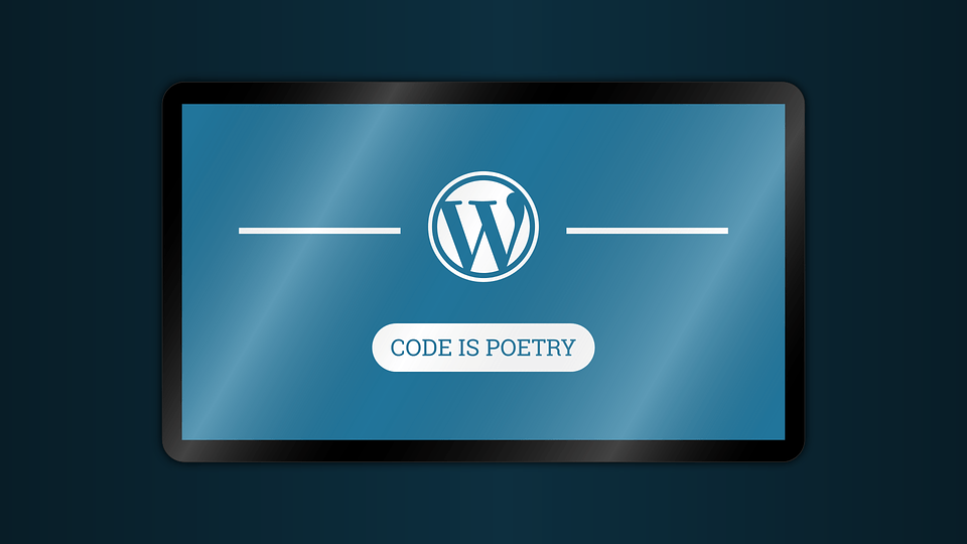 10 cose che ancora mancano in WordPress, secondo me (Guide, Guide per la configurazione di WordPress, Suggerimenti per gestire il tuo sito)