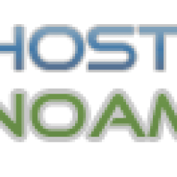 Noamweb Hosting STANDARD WINDOWS