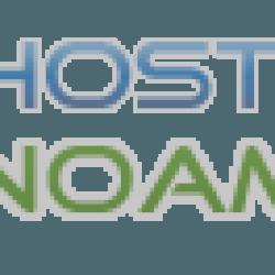 Noamweb Hosting Starter…