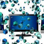 Che cos'è il data mining (in parole semplici)