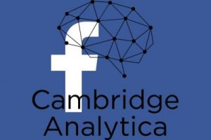Facebook e Cambridge Analytica: cosa è successo tecnicamente