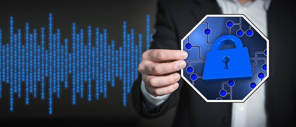 Nuova rete di malware che vi occupa risorse nel PC (News)