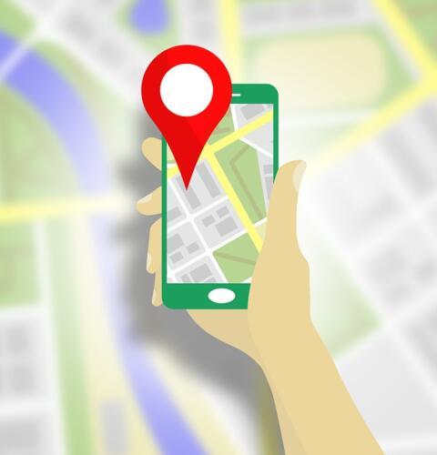 Le autorità USA chiedono dati di geolocalizzazione a Google (ancora una volta) (News)