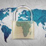 [Let's encrypt] aggiunge il supporto ai certificati wildcard