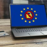 UE: niente più blocchi, servizi di streaming disponibili anche all'estero dal 1 aprile