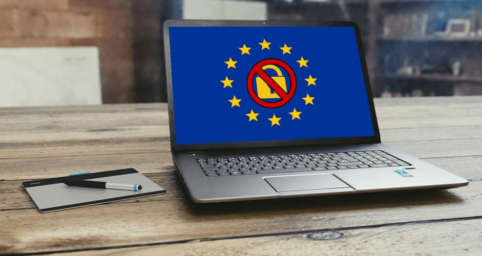 UE: niente più blocchi, servizi di streaming disponibili anche all'estero dal 1 aprile (News)