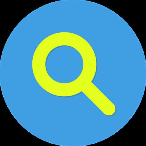 Cerca l'hosting in base all'estensione che ti serve – per nuovi TLD (News)