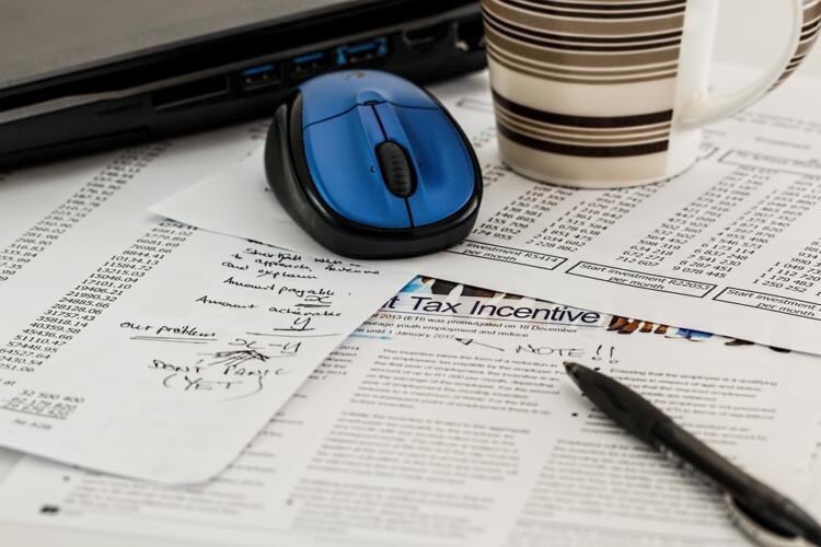 Coinbase: invieremo i dati di 13,000 utenti all'agenzia governativa IRS (News)